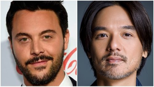 Jack Huston Signs On For 'The Count of Monte Cristo' With Constantin Film, Stephen Fung to Direct
