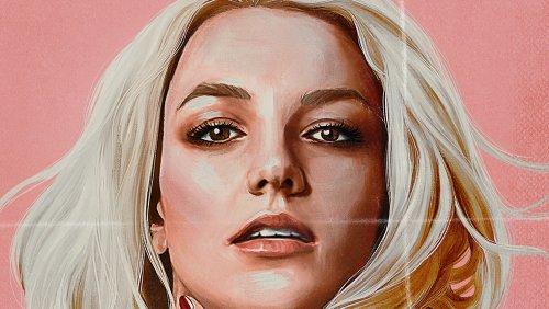 Netflix's 'Britney vs Spears' Tastelessly Gawks at Singer's Scandals: TV Review