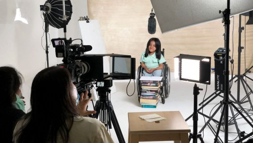Asian Stereotypes to Be Challenged as Australian Hit Series 'You Can't Ask That' Goes Wide in the Region