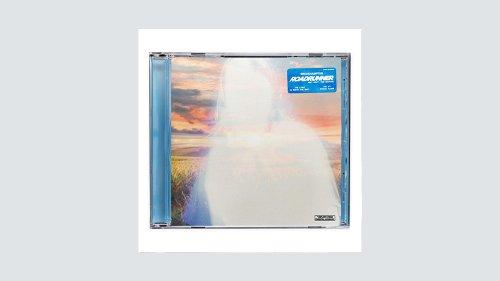 Hip-Pop Group Brockhampton Defies Easy Definition on Remarkable 'Roadrunner: New Light, New Machine': Album Review
