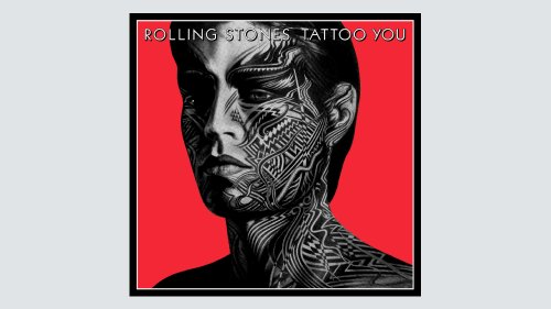 The Rolling Stones' Last Great Album, 'Tattoo You,' Adds Bonus Tracks and Full Concert in 40th Anniversary Edition: Album Review
