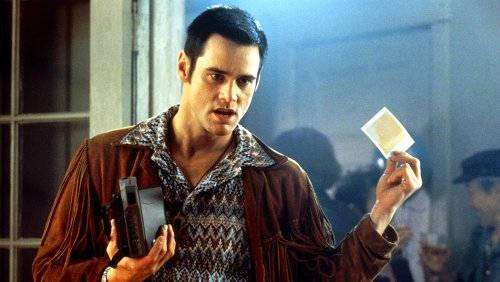 'The Cable Guy' Turns 25: How Jim Carrey's $20 Million Salary Shook Up Hollywood