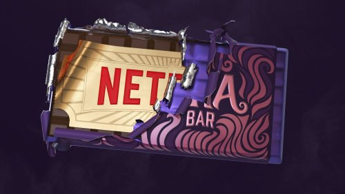 From Roald Dahl to Studio Space, Netflix's Reverse British Invasion is a Mixed Blessing