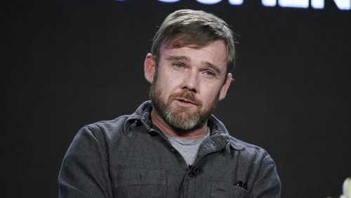 Former Child Star Ricky Schroder Accosts Costco Employee Over Masks