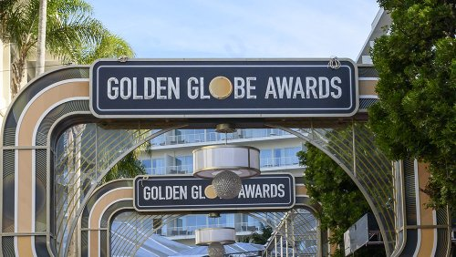 HFPA Members Approve Sweeping Overhaul for Embattled Golden Globes Group (EXCLUSIVE)