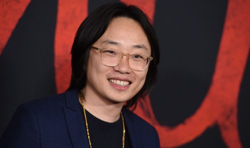 Jimmy O. Yang Signs With CAA (EXCLUSIVE)
