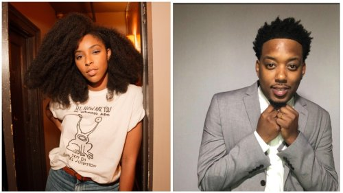 Jessica Williams, Chris Powell Board 'Love Life' Season 2 at HBO Max, Show Adds New Co-Showrunner