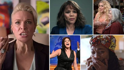 Emmy Predictions: Supporting Actress in a Comedy Series – 'SNL' Ladies Could Rule With Kate McKinnon and Cecily Strong Leading the Charge