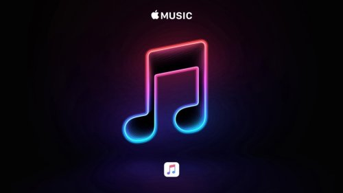 Apple Music Claims It Pays Artists a Penny Per Stream