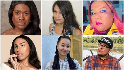 Sundance Institute Launches Inaugural Trans Possibilities Intensive