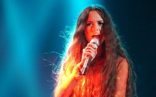 Singing Billie Eilish Song Yields Shocking Elimination of Fan Favorite