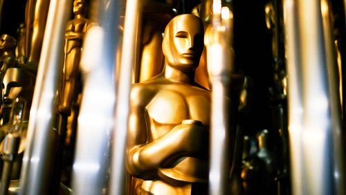 Oscars 2021: The Complete Winners List (Updating Live)