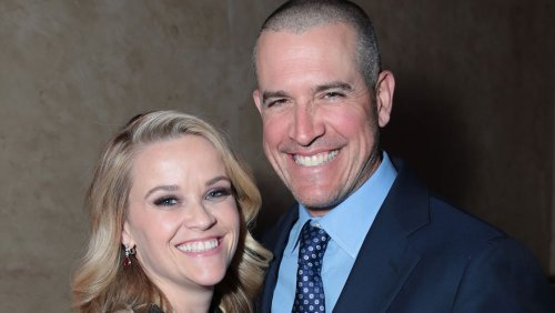 Reese Witherspoon and Jim Toth to Executive Produce Stand Up to Cancer Fundraising TV Special