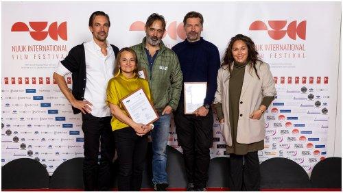 'Game of Thrones' Star Nikolaj Coster-Waldau, Baltasar Kormakur Will Support Arctic Indigenous Film Fund