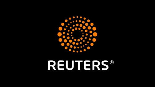 Reuters Shifts to Paid-Content Model, Will Charge $35 per Month