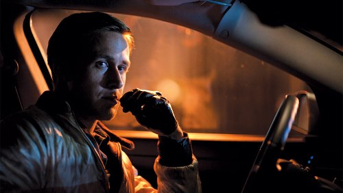 As 'Drive' Turns 10, Its Composer and Key Songwriter Recall the Film's Innovative Soundtrack