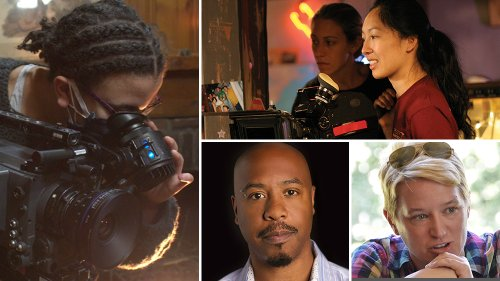 Variety Entertainment Impact Report: Top 50 Film School and Instructors From Around the World