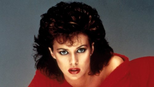 Sheena Easton on Singing 'For Your Eyes Only' and Loving Billie Eilish's Bond Song
