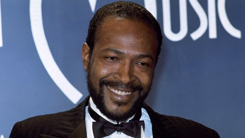 Warner Bros. Acquires Marvin Gaye Biopic 'What's Going On' With Dr. Dre, Jimmy Iovine Producing