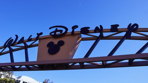 Walt Disney Company to Require All Employees to Get Vaccinated