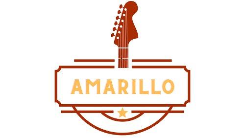 Musical 'Amarillo' Sells to Sharpened Iron Studios, Hires Filmmaker Ate de Jong to Direct