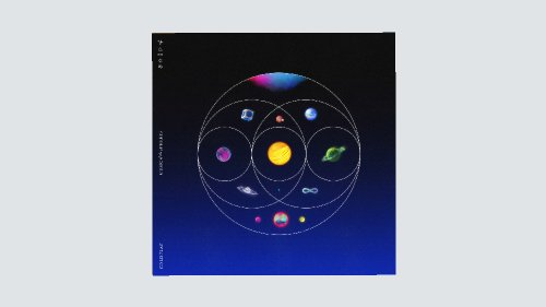 Coldplay Explores Both Pop and the Cosmos in Uneven Concept Album 'Music of the Spheres': Review