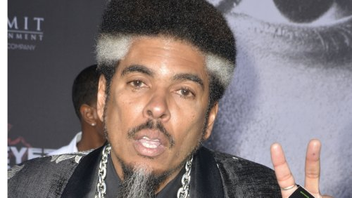 Shock G, 'Humpty Hump' of Digital Underground, Dies at 57