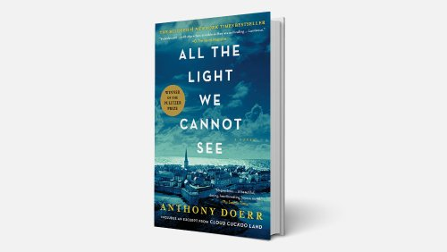 'All the Light We Cannot See' Greenlit as Limited Series on Netflix