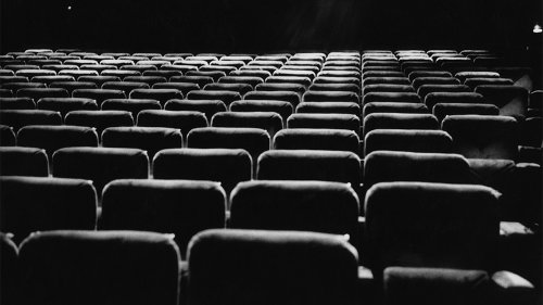 Cinemas Unhappy as State of Emergency Is Extended in Tokyo