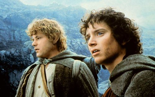 China's 'Lord of the Rings' Re-Release Rollout Marred By Chaos, Refunds