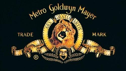 Amazon Said to Make $9 Billion Offer for MGM