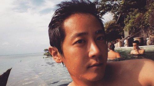 J. Yoon, Korean Singer With M.C. The Max, Dies at 39