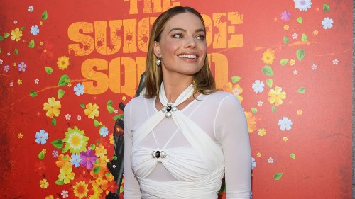Margot Robbie, Joel Kinnaman and John Cena Weigh In on David Ayer's Cut of 'Suicide Squad'