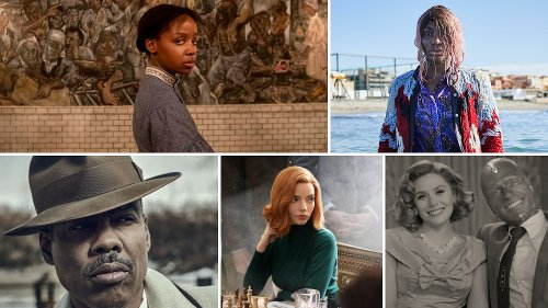 Emmy Predictions: Best Limited or Anthology Series – Barry Jenkins' 'The Underground Railroad' Could Top an Unprecedented Competitive Race