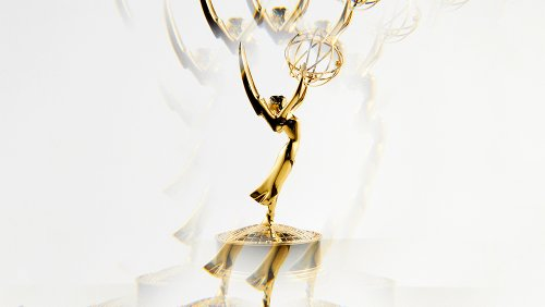 Awards HQ May 10: Golden Globes Implosion; Disney TV FYC Plans; How to Emmy DIY; Much More!