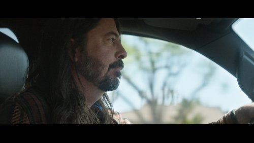 Songs for Screens: How Foo Fighters' Ram Trucks Commercial Came to Be
