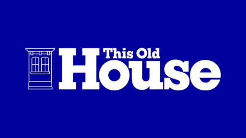 Roku Paid $98 Million for This Old House Ventures