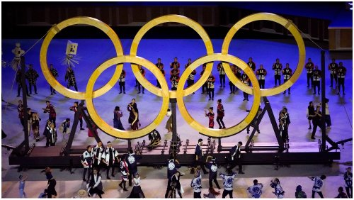 Olympic Ratings Plunge and Star Athlete Stumbles Heat Up NBC's Make-Good Talks With Advertisers