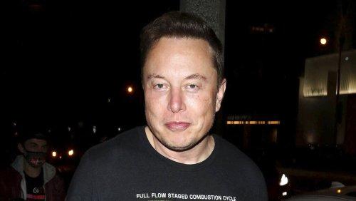 Elon Musk's 'SNL' Debut Will Get Global YouTube Live Stream