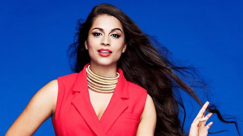NBC to End Lilly Singh Late-Night Show