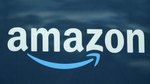 Amazon Slapped With Record $887 Million Data-Privacy Fine by EU Agency