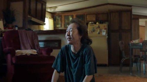 'Minari' Filmmaker Lee Isaac Chung Breaks Down His Favorite Scene From the Film