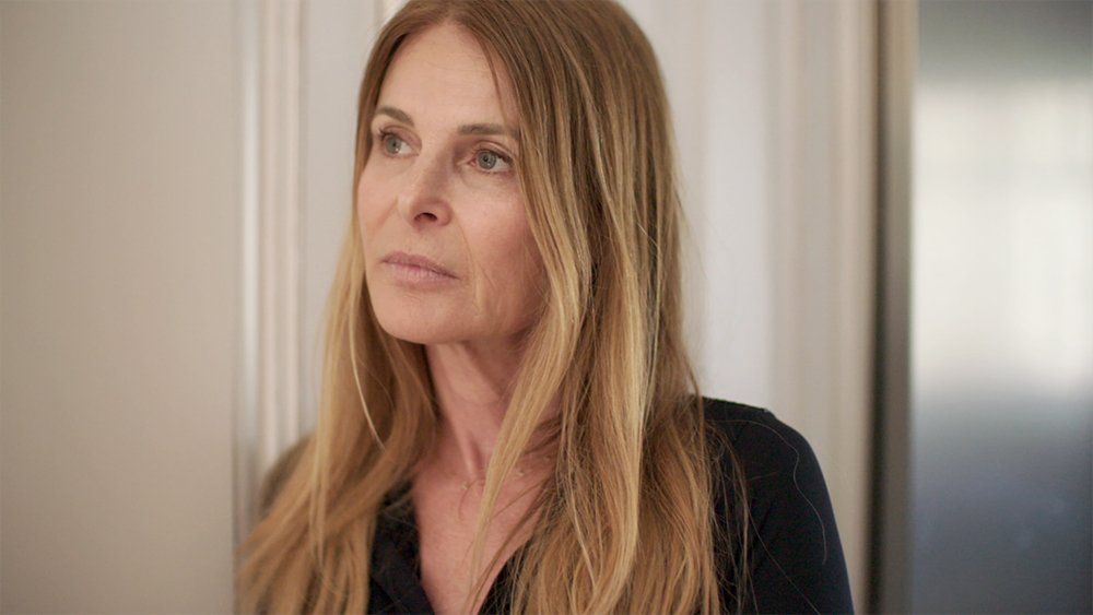 Why HBO's 'The Vow' Doesn't Capture Catherine Oxenberg's Reunion With Daughter India