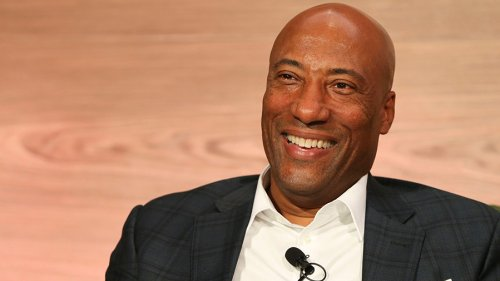 Byron Allen Media Adds to Streaming Portfolio With Acquisition of HBCUGo.TV