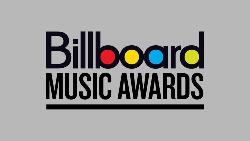 Billboard Awards Nominations Led by the Weeknd, DaBaby, Pop Smoke, Gabby Barrett