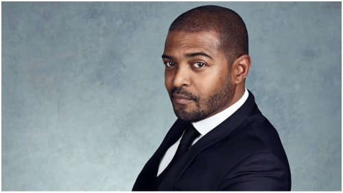 Noel Clarke Officially Out From His All3Media-Backed Production Company (EXCLUSIVE)