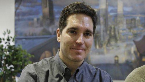WarnerMedia's Jason Kilar Says His Biggest Regret as Hulu CEO Was Failing to Go International
