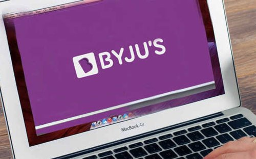 We are accelerating our IPO plans: Byju Raveendran