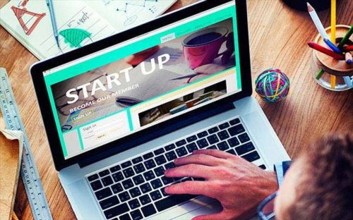 Gurugram-based Thrasio style startup UpScalio invests in furniture brand Green Soul