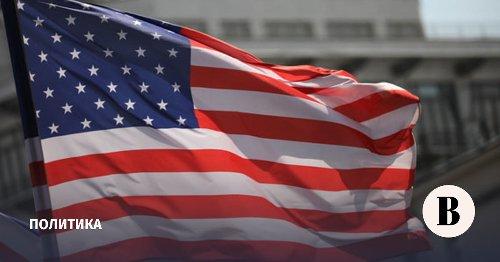 США и Канада вслед за ЕС ввели новые санкции против Белоруссии